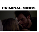Criminal Minds (CBS) Clip