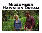 Midsummer Hawaiian Dream